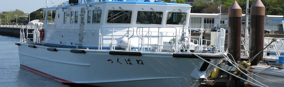 Japan Export Ships Marine Vessels Fishing Boats Patrol Vessels
